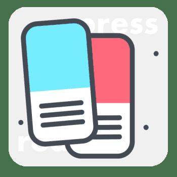 MarketingYou – Marketing Services