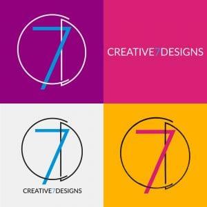 , My Favorite 2018 Design Trends