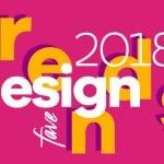 Favorite Design Trends of 2018 Blog