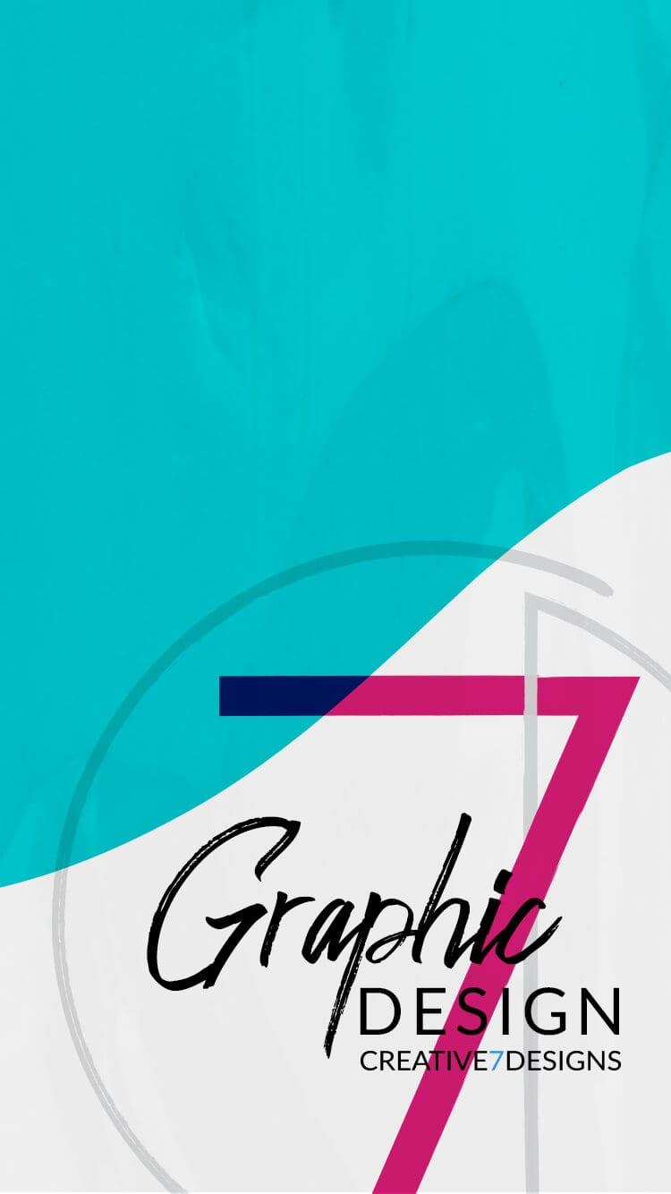 Art Creative Design Concepts Graphic Design