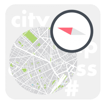 Location Marketing Services Online Listing