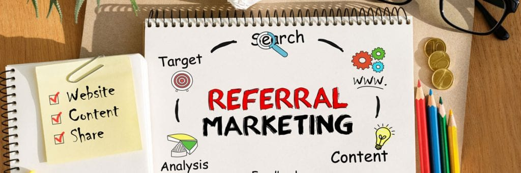 Creative7design-Referral-Marketing