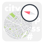 Location Marketing Services Online Listings
