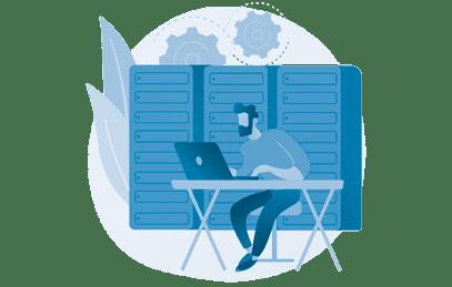 Creative Website Hosting Packages