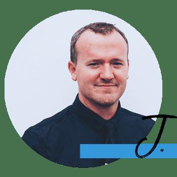 Joseph-creative7designs-staff