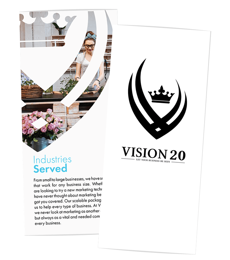 Vision-20-Trifold