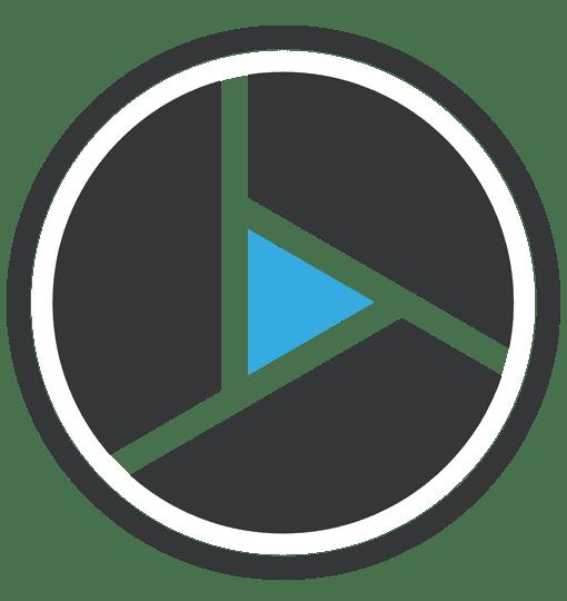 creative 7 designs falco media services