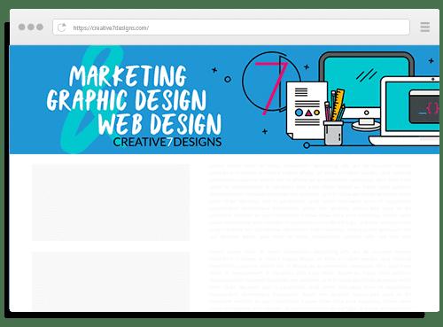 creative-7-designs-web-advertisements