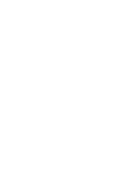 creative7designs footer logo