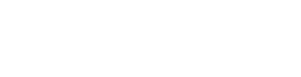 creative7designs logo