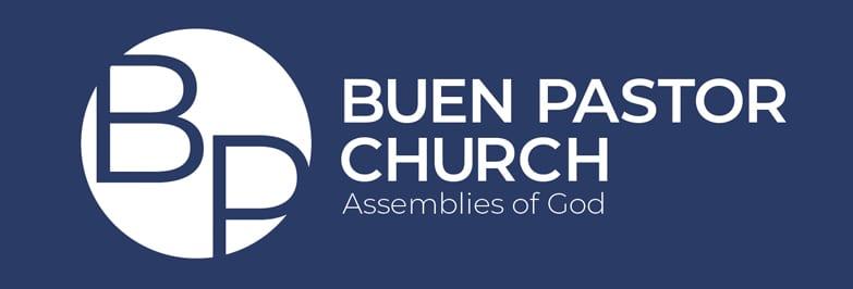 Buen Pastor Church