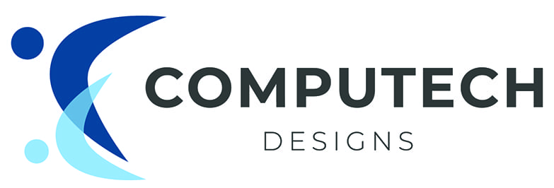 Computech Designs logo