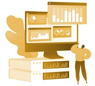 Hosting Website Packages