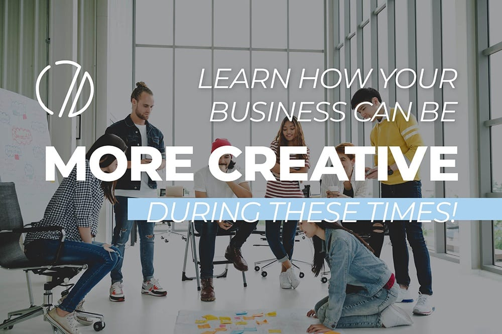 Boost Your Business's