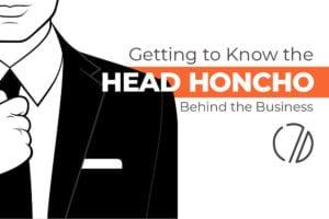 Head Honcho