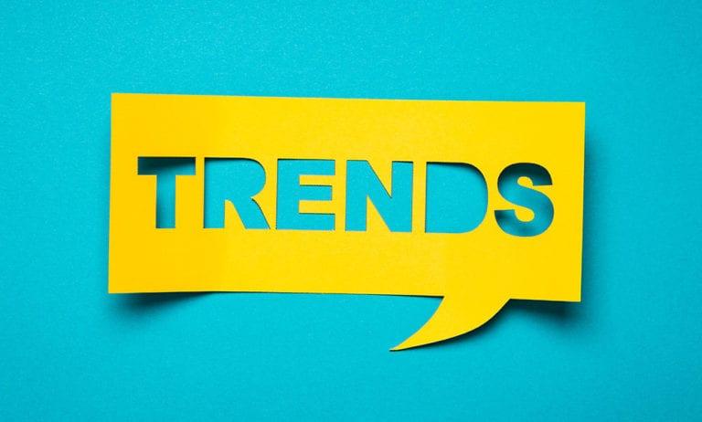 2020 Design Trend