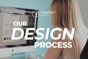 Listen to Your Graphic Designer