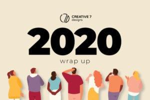, Creative People Blog
