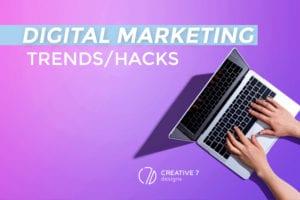 DigitalMarketing-Trends_Hacks