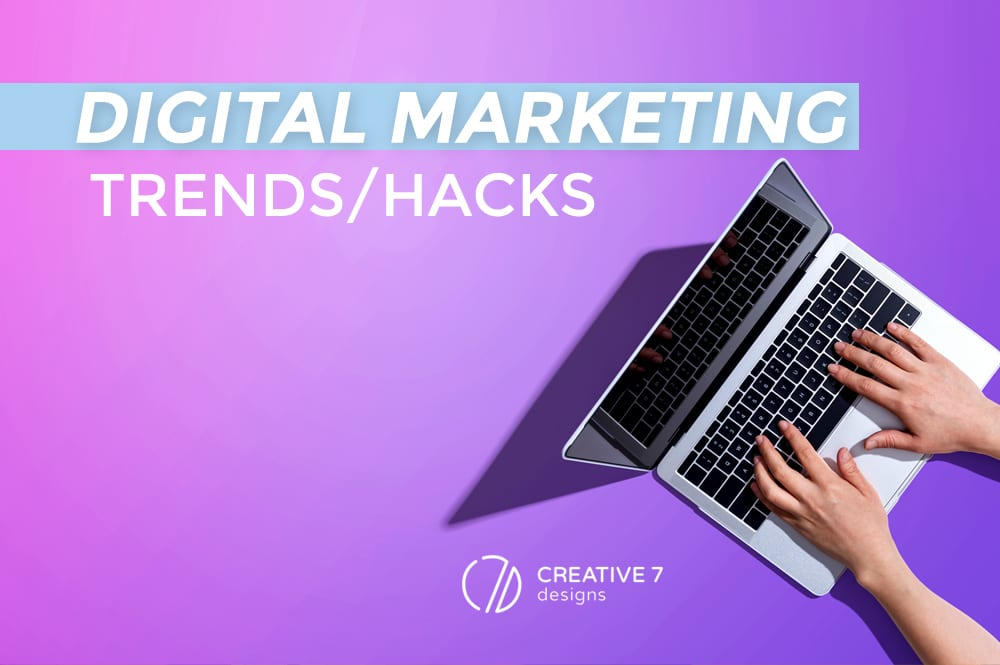 DigitalMarketing-Trends_Hacks