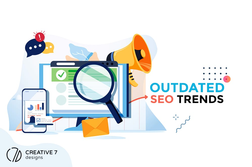 outdated-seo-trends