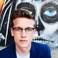 Gaven Profile Picture